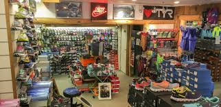 Sporting Goods | Lake Placid, Adirondacks Saddle Ridge Farm A Front Coverworthy Community William Pitt Amazoncom Gama Sonic Barn Solar Outdoor Led Light Fixture Canarm Bl16wacbk Alinum Store Events Pottery Kids Rental Gear Recreation Montana State University Rebranding A Specialty Shop Snowsports Industries America 25 Unique Youth Bows Ideas On Pinterest Disney Mouse Bow Urban 10 14 Wide Galvanized Ceiling Magazines And Accsories Red Decorating Ideas Party Best Pole Barn Garage Barns