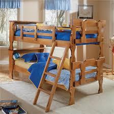 Cheap Bunk Beds Walmart by Bunk Beds Kids Bunk Beds Cheap Triple Bunk Bed Walmart Bunk Beds