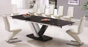 Square Dining Table Seats 8 10 Crowdsmachinecom