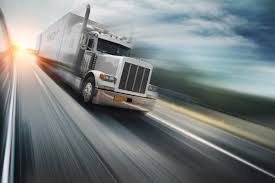 100 How To Become A Truck Broker Freight 101 What Is A Freight And When Do You Need One