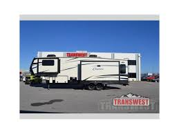 100 Transwest Truck Trailer Rv 2019 Crossroads Cameo CE320RL For Sale In Belton MO RV Trader