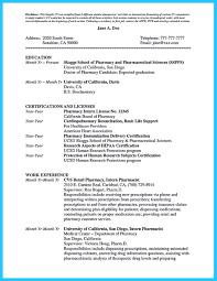 Cyber Security Resume - Hudsonhs.me Information Security Analyst Resume 43 Tricks For Your Best Professional Officer Example Livecareer Officers Pin By Lattresume On Latest Job Resume Mplate 10 Rumes Security Guards Samples Federal Rumes Formats Examples And Consulting Description Samplee Armed Guard Sample Complete Guide 20 Expert Supervisor Velvet Jobs Letter Of Interest Cover New Cyber Top 8 Chief Information Officer Samples
