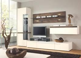 www web moebel de muebles centro de entretenimiento