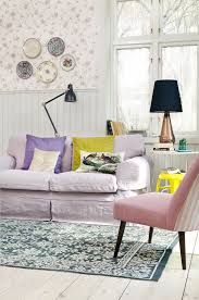 Living Room Furniture Covers by 48 Best T H I N K P I N K Images On Pinterest Sofa Covers