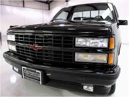 Used Pickup Trucks For Sale In St Louis Fresh 1990 Chevrolet Pickup ... New 2018 Ford F150 For Sale St Louis Mo Smartbuy Car Sales Used Cars Dealer Chevrolet Spark Ev Chevy Leases Cstruction Equipment Dealernorthwest Pat Kelly Pickup Trucks For By Owner In Md Realistic Craigslist 4x4 4x4 And Best Image Truck Kusaboshicom 1959 Apache Pickup Sale At Gateway Classic In Fresh 1990 Area Buick Gmc Laura 1gccs14z4s8133676 1995 White Chevrolet S Truck S1 On Cape Auto