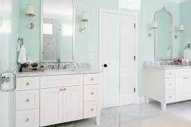 Color For Bathroom Cabinets by Soothing Paint Colors For Bathrooms Design Ideas