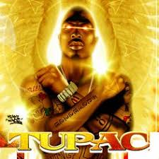Tupac Shed So Many Tears Soundcloud by 2pac Fuckin U0027 Wit The Wrong Alternate Original Version By