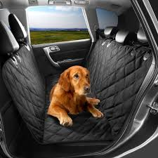 MY YOU AND ME Pet Seat Cover, Dog Hammock, Waterproof Dog Car Seat ... Pet Seat Cover Reg Size Back For Dogs Covers Plush Paws Products Car Regular Black Dog Waterproof Cars Trucks Suvs My You And Me Hammock Amazoncom Ksbar With Anchors Single Front Shop Protector Cartrucksuv By Petmaker On Tinghao Universal Vehicle Nonslip Folding Rear Style Vexmall Seat Cover Lion Heart Pets Lhp1 Heart Approved Eva Foam With Suvs And