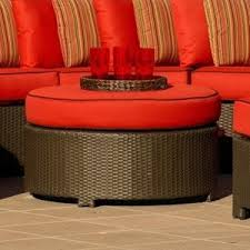 northcape patio furniture cabo cabo 270 by northcape international becker furniture world