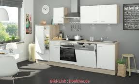 5 einzigartig küchenzeile elektrogeräten aviacia