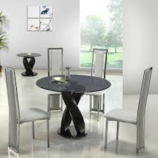 Inexpensive Dining Room Sets by Best 25 Cheap Dining Room Sets Ideas On Pinterest Cheap Dining