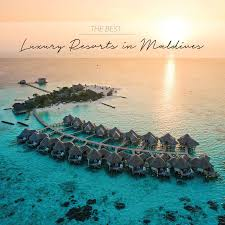 100 Reethi Rah Resort In Maldives BEST LUXURY RESORTS IN THE MALDIVES By The Asia Collective