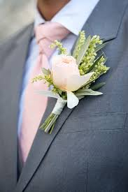 How To Find The Best Spring Wedding Suit
