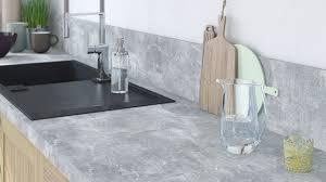 couleur gris perle pour chambre le gris dans la déco astuces couleur et idées peinture côté maison