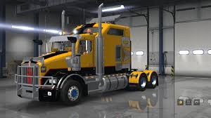 KENWORTH T800 [2009] ONLY 1.27 [UPD: 19.06.17] TRUCK MOD - ETS2 Mod Brooklyn Signature Sandwich Food Truck Crystal City Renault Premium 2002 111 Mechanin 23 D 20517 A3287 Lvo Vnl 780 Harley Davidson 17 Trailer 118 Ets 2 Mod For Semi Fs17 Mods Active 16 Rescue 1785 Iveco Magirus 168m11017 4x4 Cargo Truck Votrac Bibby Distribution Takes Delivery Of Man Tgx Tractor Units Is Your Science Class As Smart A Uhaul Millard Zil130 Modailt Farming Simulatoreuro Simulatorgerman Production Supercube Sirreel Studios Rentals Peterbilt 388 And Manic Flatbed Trailer Mod Simulator