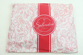 Splendies December 2018 Review + Coupon - Subscription Box Mom Splendies Subscription Review April 2019 Box Ramblings Volupties September 2018 Coupon The Unboxing Splendies Lady About Town Code March 2015 Girl Meets 200 Thoughts Under League City Shipment 2 Underwear 3 Off Coupons Promo Discount Codes Wethriftcom May Mom Instagram Posts Gramhanet 2014 New Luxe Hello February