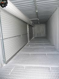 100 Shipping Container Floors Mesh ABC S Perth