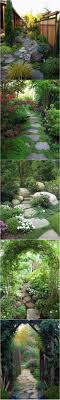 796 Best Garden Images On Pinterest | Gardening, Amazing Flowers ... Great 22 Garden Pathway Ideas On Creative Gravel 30 Walkway For Your Designs Hative 50 Beautiful Path And Walkways Heasterncom Backyards Backyard Arbors Outdoor Pergola Nz Clever Diy Glamorous Pictures Pics Design Tikspor Articles With Ceramic Tile Kitchen Tag 25 Fabulous Wood Ladder Stone Some Natural Stones Trails Garden Ideas Pebble Couple Builds Impressive Using Free Scraps Of Granite 40 Brilliant For Stone Pathways In Your