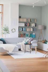 wohnzimmer landhausstil deko ideen caseconrad