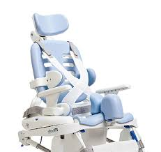 Rifton Bath Chair Order Form by Rifton Large Hts Hygiene And Toileting System