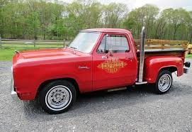 0 To 100 Champ: 1978 Dodge L'il Red Express 1979 Dodge D150 Lil Red Express Gateway Classic Cars 722ord 1978 For Sale 85020 Mcg 1936167 Hemmings Motor News 1936172 Truck Finescale Modeler Essential 2157239 Pickup Stored 360ci V8 Automatic Ac Ps Pb Final Race Of The Season Oct 2012 Youtube For Sale Khosh Ertl American Muscle 78 1 18 Ebay 1011979 Little Sold Tom Mack Classics Other Pickups
