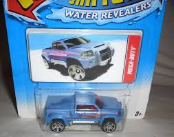 2011 Color Shifters | Hot Wheels Wiki | FANDOM Powered By Wikia Florida Flyer 2002 Ford F350 Lifted Trucks 8lug Magazine Meca Truck Chrome Accsories 8115 Nw 93rd Street Medley Fl 595 Davie Volvo All The Best In 2018 75 Shop Youtube 8 Ton Crane For Sale Suppliers And Car Audio State Champ M3 Yelp Winners National Association Of Show Making A 1957 Ford Truck Doors Panels China Man Diesel Tipper Whosale Aliba Affordable Auto Pating Body Repair 413 Photos Automotive