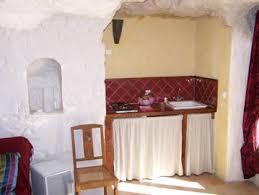 chambre d hotes azay le rideau chambres d hôtes troglodélice autour d azay le rideau fr