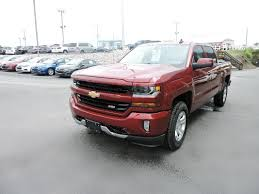 New And Used Chevrolet Vehicles - Valley Chevrolet Tedeschi Trucks Band At Fm Kirby Center Feb 8 2018 Wilkes Used Ram 1500 Near Scranton Ken Pollock Volvo Cars Serving 2019 Lvo Vnl64t760 Tandem Axle Sleeper For Sale 289340 Vhd64b300 For Sale In Wilkesbarre Pennsylvania Vnl64t300 Daycab 289381 2012 A40f Articulated Truck For Sale Zadoon Llc Wilkesbarrepennsylvania Price Us 2300 New And On Cmialucktradercom Lease A Mazda Near Pa Kelly Nissan Suvs Barre Easton Mk Centers Mktruck Twitter Monster Jam Hlights Triple Threat Series East