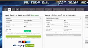 Bonus Codes For September | Real Poker India Need An Adidas Discount Code How To Get One When Google Paytm Movies Coupons Offers Nov 2019 Flat 50 Cashback Ixwebhosting Coupons 180 28 33 Discount And Employee Promo Code Kira Crate 10 Off Coupon 3 Days Only Hello Easily Change The Zip On Couponscom Otticanet Pizza Domino Near Me List Of Promo Codes For My Favorite Brands Traveling Fig 310 Nutrition Coupon 2018 Usps December Derm Store Mr Coffee Maker With Nw Diesel Codes
