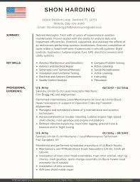 Military To Civilian Resume Examples (Template) [PDF + Word ... Sample Military To Civilianmes Hirepurposeme Template Resume Examples Professional Print And Send Mail Marine Corps Eymir Mouldings Co Infantry Samples Writers Military To Civilian Rumes The Vet2work Job Procurement Army Resume Hudsonhsme Tongue And Quill Ownforum Org Image Rumes Ckumca Beautiful 50germe Civilian Example New Medical Coder