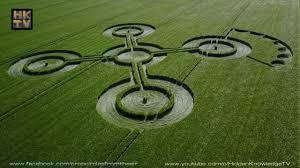 Amazing New 2017 Crop Circle At Alton Barnes White Horse ... Alton Priors And Barnes Wiltshire England Stock Photo 2017 Circles Milk Hill The Croppie White Horses Of World Is My Lobster Candida Lycett Green White Horse Salisbury Stonehenge Solitary Rambler 89 To Aldbourne Youtube Aerial View Horse Sgtgrech1966s Most Teresting Flickr Photos Picssr