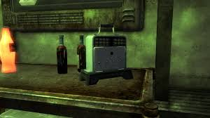 toaster character the vault fallout wiki fallout 4 fallout