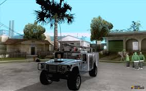 H1 Utility Truck For GTA San Andreas Hummer Forestry Fire Truck Unit Humvee Hmmwv H1 Farmington Nh 2006 K10 F2211 Houston 2015 1995 For Sale Classiccarscom Cc990162 M998 Military Truck Parts Custom 2003 Hummer Youtube 1994 Cc892797 Just Listed Tupacs 1996 Hardtop Automobile Magazine Alpha Ive Wanted One A Long Time Trucksuv Cc800347 Hummer H1 Alpha Custom Sema Show Trucksold 4x4 Offroad V2 Download Cfgfactory