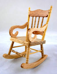Small Doll Style For Cracker Barrel Rocking Chairs | Rocking ... White Child Toddler Small Rocking Chair In Dawlish Devon Gumtree Rocking Chair For Small Spaces Chairs Antique Gustav Stickley W4168 Heirloom With Cushions Mller Living Rocker Takestop Set Of 2 Wooden 15 Cm Decoration Best Glider Recliner Nursery Childs Bentwood C1920