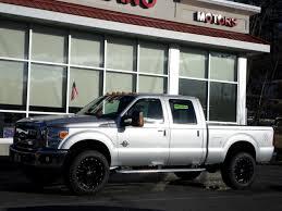 100 Diesel Truck Finder Used Cars For Sale Salem NH 03079 Mastriano Motors LLC