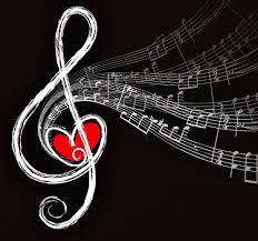 Good Charlotte Dance Floor Anthem Chords by Kurrent Music A Collaborative Music Blog