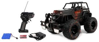 Amazon.com: Velocity Toys Mud Monster Jeep Wrangler Convertible ... Axial Scx10 Mud Truck Cversion Part Two Big Squid Rc Car Mega Chassis Template Harley Designs Youtube Rc Cars Mudding Remote Control Helicopter The Best In The Market 2017 State Deadbolt 3 Iggerrcmegatruckksling Trigger King Radio Lift Kit By Strc For Chassis Making A Megamud Electric Redcat Volcano Epx 110 Scale R Random Pics Trucks Gone Wild Classifieds Event Information And Auto Prophet Spotted For Sale Toyota Hilux 4x4 Goes Offroading Does Hell Of