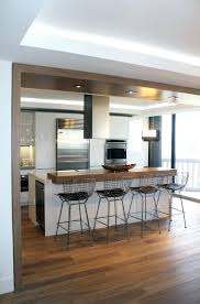 meuble de cuisine dans salle de bain salle de bain avec meuble de cuisine cuisine meuble cuisine dans