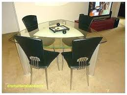 Dining Table Bench Seat Corner With Kitchen