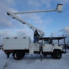 Bucket Trucks - Page 2 Inventory 2001 Gmc C7500 Forestry Bucket Truck For Sale Stk 8644 Youtube Used Trucks Suppliers And Manufacturers Tl0537 With Terex Hiranger Xt5 2005 60ft 11ft Chipper 527639 Boom Sale Bts Equipment 2008 Topkick 81 Gas 60 Altec Forestry Chipper Dump Duralift Dpm252 2017 Freightliner M2106 Noncdl Gmc In Texas For On Knuckle Booms Crane At Big Sales
