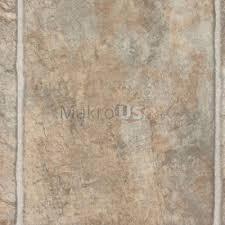 Congoleum Vinyl Flooring Seam Sealer by Commercial Makrous Com Sale 30 70 Discounts Carpet