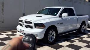 2015 RAM 1500 SPORT TRUCK QUAD CAB 2019 Ram 1500 Rebel Quad Cab Review A Solid Pickup Truck Held Back Spied 2007 Used Dodge 2500 Lifted 59 Cummins 4x4 Dsl At Ultimate Autosports Serving Oakland Fl Iid 18378766 2004 Chevy Silverado Vs Ford F150 Nissan Titan Toyota Tundra New 4wd Quad Cab 64 Bx Landers Little Rock Benton Hot Springs Ar 18100589 2wd 18170147 Tradesman 4x4 Box Tac Side Steps Fit 092018 Incl Classic 3 Black Bars Nerf Step Rails Running Boards 5 Oval Sidebars Crew Standard Bed Truck Wikipedia 2011 Slt One Stop Auto Mall Phoenix Az 18370941