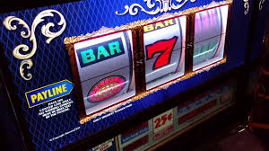 How To Play Top Dollar Slots At Mandalay Bay Las Vegas - YouTube Aureole Mandalay Bay Rx Boiler Room Buddha Statue At The Foundation Vhp Burger Bar Skyfall Lounge Delano Las Vegas Red Square Restaurant Vodka Rick Moonens Rm Seafood Fine Ding Resort And Casino Revngocom Time Out Events Acvities Things To Do Hotel White Marble Top Table Tag Bar With Marble Top Eater