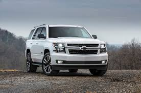 2018 Chevrolet Tahoe RST Chicago IL | Libertyville Chevrolet 2014 Chevrolet Tahoe For Sale In Edmton Bill Marsh Gaylord Vehicles Mi 49735 2017 4wd Test Review Car And Driver 2019 Fullsize Suv Avail As 7 Or 8 Seater Enterprise Sales Certified Used Cars Sale Dealership For Aiken Recyclercom 2012 Police Item J4012 Sold August Bumps Up The Tahoes Horsepower With Rst Special Edition New 2018 Premier Stock38133 Summit White 2011 Ltz Stock 121065 Near Marietta Ga Barbera Has Available You Houma 2010 4x4 Diamond Tricoat 105687 Jax