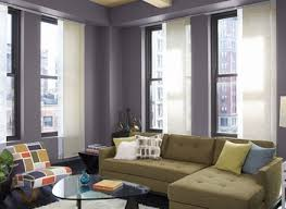 good colors for living room fionaandersenphotography co