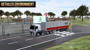 Euro Truck Simulator 2018 : Truckers Wanted - Free Download Of ... Save 75 On Euro Truck Simulator 2 Steam Screenshot Windows 8 Downloads Truck Simulator Police Download Update 130 Open Beta Released Download Ets American Free Full Version Pc Game Intellectual Android Heavy Free Amazoncouk Video Games Android Gameplay Oil Tanker Transporter Of Review Mash Your Motor With Pcworld