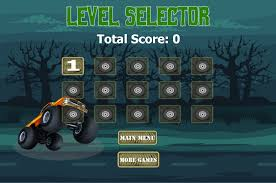 Download Monster Truck Vs Zombies Complete Project IOS 10 Source ... Earn To Die V1 2 Zombie Car Games Browser Flash Whats On Steam Hard Rock Truck Monster Youtube 2017 Promotional Art Mobygames Zombie Truck Road Killer Android Apps On Google Play About State Of Decay Fun Time Developing Zombie Truck Parking Simulator Full Game Games Smasher For Download Hill Racing Free Download Version M1mobilecom