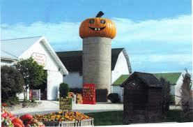 Goebbert Pumpkin Patch In Barrington Il by Goebbert U0027s Pumpkin Patch Hampshire Home Facebook
