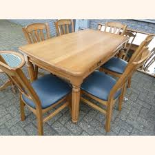 A++ Solid Wood Dining Room Furniture Sets - Mix - 1m3 | A ... Different Aspects Of Oak Fniture All About Fniture And Mattress News Buying Guide Latest Trends Ding Room Table 4 Chairs In Bb7 Valley For 72500 Oak Table Leeds 15000 Sale Shpock With Chairsmeeting 30 Extendable Tables Commercial Used German Standard And Chair Sets Buy Fnituregerman The 1 Premium Solid Wood Furnishings Brand 6 Chairs Set White Rustic Farmhouse Natural Country Amazoncom Desks Childrens Study