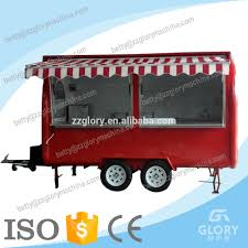 French Fry Cart Trailer, French Fry Cart Trailer Suppliers And ... Tommys Homemade Fries Silkpurseproductionss Blog Philly Fry Pladelphia Pa Inside Puerto Ricos Food Truck Boom Eater The Hottest New Trucks Around The Dmv Dc Home Place Return April 1 To Clinton Crossing Premium French 2 Fort Erie Local History Dating App Bumble Used A Up Catfish Wine Idaho Potato Commission Joins In On Fools Fun With New Archives On Hook Fish And Chips Food Truck Reeling Customers Across 4 A Hungry Teacher Perfect